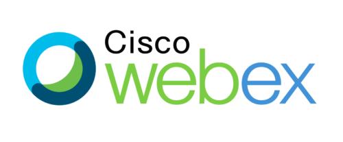 Webinar - WEBEX