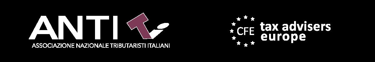 ANTI | Associazione Nazionale Tributaristi Italiani